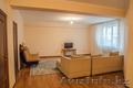 3-комнатная квартира, 117 м², 1/5 эт., мкр Думан-2 21 — Талгарский тракт - Изображение #2, Объявление #1634870
