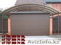 Жалюзи, рулонные и римские шторы, защитные рольставни - Изображение #4, Объявление #1634498