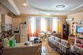 4-комнатная квартира, 134 м?, 2/6 эт., Каблукова 119А — Байкадамова, Объявление #1634366
