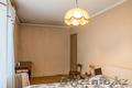 2-комнатная квартира, 48.5 м², 4/5 эт., проспект Райымбека 8290 — Кунаева  - Изображение #4, Объявление #1634413