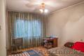 2-комнатная квартира, 61 м², 5/5 эт., мкр Айнабулак-3 154 — Палладина  - Изображение #3, Объявление #1635312