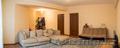 3-комнатная квартира, 117 м², 1/5 эт., мкр Думан-2 21 — Талгарский тракт - Изображение #3, Объявление #1634870