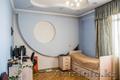 4-комнатная квартира, 134 м?, 2/6 эт., Каблукова 119А — Байкадамова - Изображение #3, Объявление #1634366
