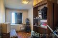 3-комнатная квартира, 58 м², 4/5 эт., проспект Райымбека 8290 — Кунаева - Изображение #6, Объявление #1634409