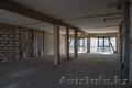 4-комнатная квартира, 158 м², 8/21 эт., мкр Самал-2 33-а — Аль-Фараби - Изображение #3, Объявление #1634728