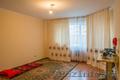 3-комнатная квартира, 117 м², 1/5 эт., мкр Думан-2 21 — Талгарский тракт - Изображение #4, Объявление #1634870