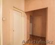 2-комнатная квартира, 61 м², 5/5 эт., мкр Айнабулак-3 154 — Палладина  - Изображение #5, Объявление #1635312