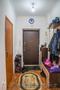 1-комнатная квартира, 40 м², 1/5 эт., Медеуский р-н, мкр Думан-2 - Изображение #6, Объявление #1635715
