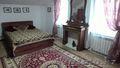 Продаётся действующий бизнес в центре Алматы-жилой доходный многоквартирный дом - Изображение #3, Объявление #1636724