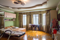4-комнатная квартира, 134 м?, 2/6 эт., Каблукова 119А — Байкадамова - Изображение #4, Объявление #1634366