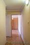 2-комнатная квартира, 48.5 м², 4/5 эт., проспект Райымбека 8290 — Кунаева  - Изображение #6, Объявление #1634413