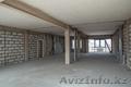 4-комнатная квартира, 158 м², 8/21 эт., мкр Самал-2 33-а — Аль-Фараби - Изображение #4, Объявление #1634728
