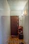 3-комнатная квартира, 58 м², 4/5 эт., проспект Райымбека 8290 — Кунаева - Изображение #8, Объявление #1634409