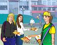 Требуются работники - раздача дисконт-карт - Изображение #3, Объявление #1636865