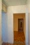 3-комнатная квартира, 58 м², 4/5 эт., проспект Райымбека 8290 — Кунаева - Изображение #9, Объявление #1634409