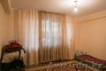 3-комнатная квартира, 117 м², 1/5 эт., мкр Думан-2 21 — Талгарский тракт - Изображение #5, Объявление #1634870
