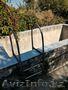 Продаётся благоустроенная дача с пропиской,15 соток, 2-х эт. дом с мансардой - Изображение #2, Объявление #1636708