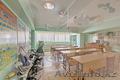 Офис площадью 144 м², проспект Достык 44 — Шевченко - Изображение #4, Объявление #1636603