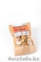 Орехи и сухофрукты в крафт пакетах, Объявление #1636651