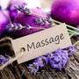 """массажный SPA """"Marmelade"""" все виды массажа , Объявление #1635042"""