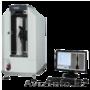 машины для контроля и измерения тел вращения Vici, Объявление #1635912