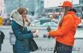 Требуются работники - раздача дисконт-карт - Изображение #6, Объявление #1636865