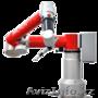 Измерительные руки Tomelleri Engineering, Объявление #1635914