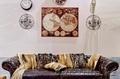 Современная мебель - Изображение #2, Объявление #1638270