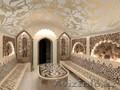 Монтаж, отделка и реконструкция турецких хамамов., Объявление #1638624