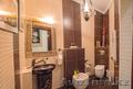 3-комнатная квартира, 133 м², 6/20 эт., Достык 162-а — Аль-Фараби - Изображение #7, Объявление #1637964