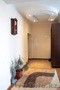 3-комнатная квартира, 108.3 м², 8/13 эт., мкр Керемет 7 — Тимирязева - Сейфуллин - Изображение #9, Объявление #1638905