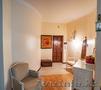 3-комнатная квартира, 133 м², 6/20 эт., Достык 162-а — Аль-Фараби - Изображение #8, Объявление #1637964