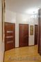 3-комнатная квартира, 133 м², 6/20 эт., Достык 162-а — Аль-Фараби - Изображение #9, Объявление #1637964