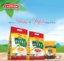 Чай премиум класса Vital по доступным ценам - Изображение #3, Объявление #1639674