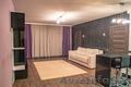 3-комнатная квартира,  85 м²,  11/16 эт.,  Бальзака 8 — Аль-Фараби
