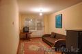 4-комнатная квартира, 83.1 м², 5/5 эт., Макатаева 158 — Байтурсынова, Объявление #1637444