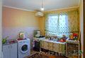 3-комнатная квартира, 76 м², 1/2 эт., мкр Ремизовка 1 — Коктем, Объявление #1637924