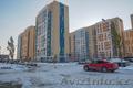 1-комнатная квартира,  34.5 м²,  2/12 эт.,  Бауыржана Момышулы 107 — Рыскулова