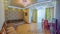 2-комнатная квартира,  75.4 м²,  7/18 эт.,  Брусиловского 163 — Кулумбетова