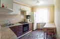 4-комнатная квартира, 73 м², 4/4 эт., Валиханова 26 — Макатаева, Объявление #1639807
