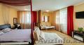 1-комнатная квартира,  45.6 м²,  2/5 эт.,  Гоголя 117 — Наурызбай батыра