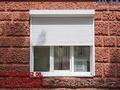 Рулонные шторы, защитные системы,жалюзи, рассрочка - Изображение #2, Объявление #1638291
