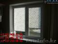 Жалюзи горизонтальные, вертикальные, ролл-шторы, защитные системы - Изображение #2, Объявление #1639209