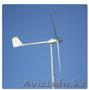 Ветровая турбина 5кВт, Объявление #1637753