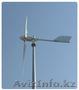 Ветрогенератор 1 кВт, Объявление #1637743