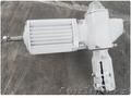 Ветровая турбина 2 кВт - Изображение #3, Объявление #1637746