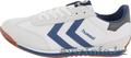 Самая удобная модель кроссовок Stadion марки Hummel со скидкой 50% - Изображение #3, Объявление #1638691