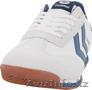 Самая удобная модель кроссовок Stadion марки Hummel со скидкой 50% - Изображение #4, Объявление #1638691