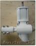Ветрогенератор 1 кВт - Изображение #2, Объявление #1637743