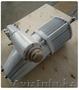 Ветрогенератор 1 кВт - Изображение #3, Объявление #1637743